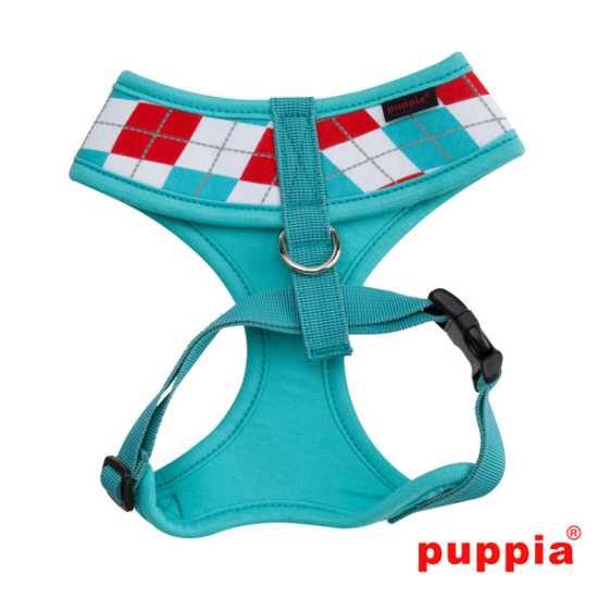 Puppia am za psa - UAQA-AC1410 - Aqua