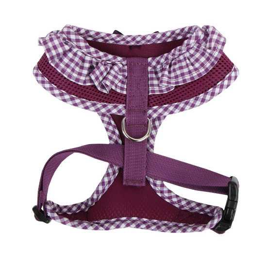 Puppia am za psa - UALA-AC860 - Purple