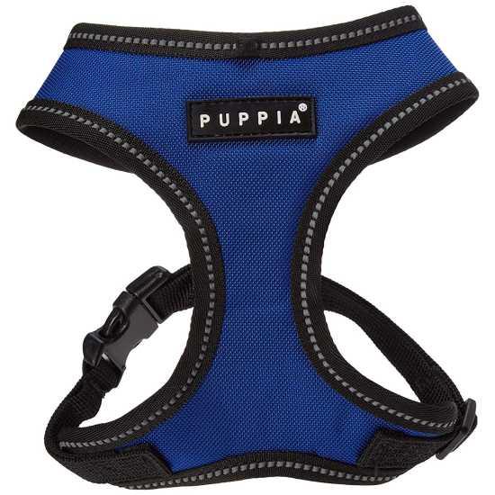 Puppia am za psa - ULRA-HA9323 - Royal Blue