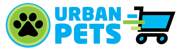 Online pet shop URBAN PETS