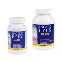 ANGELS' EYES Plus 75 g