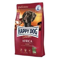 Happy Dog hrana za pse Afrika Supreme 12.5kg