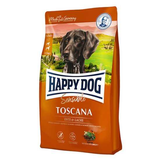Happy Dog hrana za pse Supreme Toscana 12.5kg