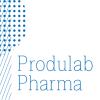 Produlab Pharma