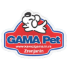 GamaPet