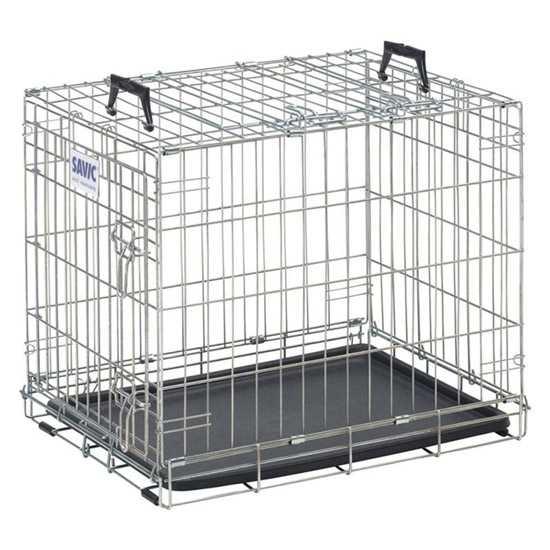 Savic KLETKA kavez za pse - SAA3292 - 76cm
