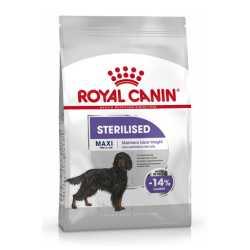 Royal Canin hrana za pse Maxi Sterilised 3kg