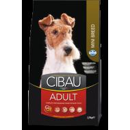 Cibau hrana za pse Adult Mini 2.5kg