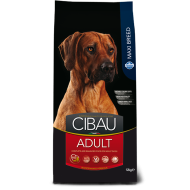Cibau hrana za pse ADULT MAXI 12kg