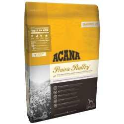 Acana hrana za pse Classics Prairie Poultry 17kg