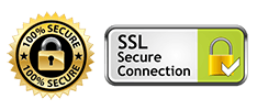 SSL certificate for secure online shopping experience